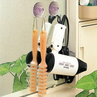 裝設,摘掉是簡單,按一個按鈕的吸盤式強力吊鈎! 用2個大小的重疊起來的吸盤強有力地吸收。 10P23Sep15,fs04gm,