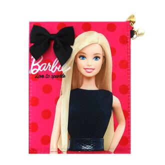 巴比Barbie折疊mirafuyushapinku 11664 Barbie帶把的小鏡子枱燈鏡子可愛的新奇商品雜貨yuu分組可的05P03Sep16