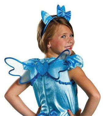 マイリトルポニーコスチュームレインボーダッシュ4〜6歳用11718MyLittlePonyドレスパーティーハロウィン服衣装コスプレ4歳5歳6歳キッズ子供用幼児女の子かわいいキャラクターグッズインポートメール便不可