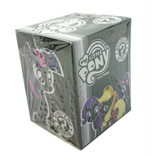 おもちゃ・ゲーム, その他  13524 FUNKO 2 My Little Pony