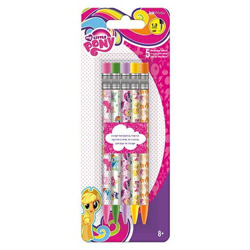 筆記具, 色鉛筆  5 My Little Pony 12872