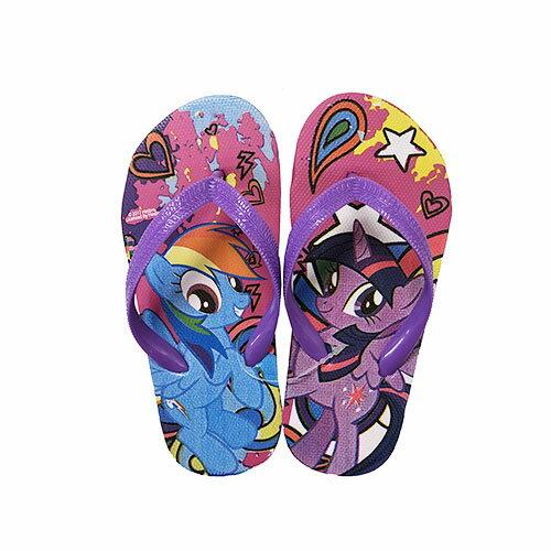 靴, サンダル  17cm 13571c My Little Pony