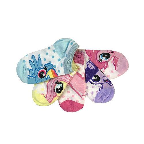 靴下・レッグウェア, 靴下  6-8 12 16-18cm 5 14336 My Little Pony