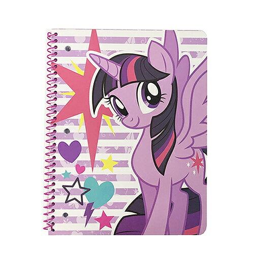 手帳・ノート, ノート  () 14434b My Little Pony