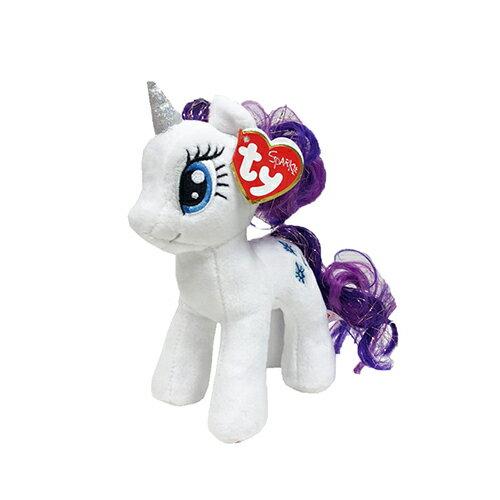 おもちゃ, ぬいぐるみ  M () 9501 My Little Pony ty Beanie Babies