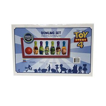 トイストーリーボウリングセット13920おもちゃオモチャボーリングセットグッズ子供用ボーリングボウリングアニメTOYSTORYピクサーディズニーPIXARゲーム景品男の子プレゼント輸入品インポートメール便不可