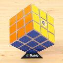 《クーポン配布中!!》【Rubiks Cube Light】ルービックキューブライト PP2448R ...