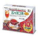 【訳あり特価】ルイボス茶10%増量 66袋 【有機JAS認定】ルイボスティー (賞味期限間近のため訳あり販売)【賞味期限:2021年9月17日】