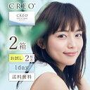 【CREO】【送料無料】【YM】...