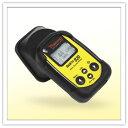 放射線対策に!Thermo 携帯用多目的サーベイメータ RadEye-B20/B20-ER【放射線測定機器】【サー...
