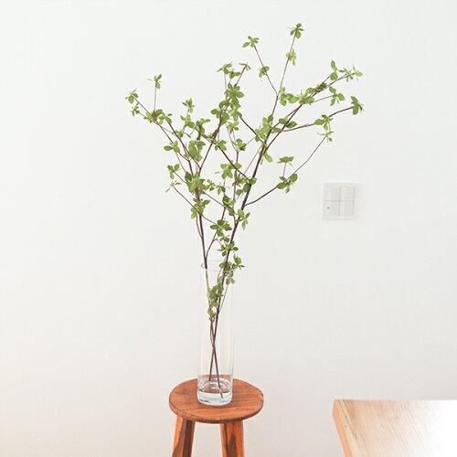 インテリアフェイクグリーン人工観葉植物造花ドウダンツツジフェイクウォーターGREENPARK 観葉植物観葉植物人工人工植物インテリアグリーンフェイクグリーンアーティフィシャルグリーンおしゃれイミテーショングリーン