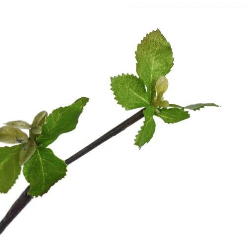 ドウダンツツジH115フェイクグリーン人工観葉植物造花PRIMA
