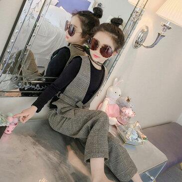 入学式 子供服 女の子 卒業式 パンツスーツ 女の子 韓国子供服 フォーマル 結婚式 発表会 キッズ セットアップ 入学式 スーツ 女の子 レイヤード