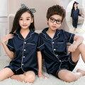 キッズパジャマ男の子女の子韓国子供服キッズパジャマガールズ長袖パジャマ男の子パジャマ女の子パジャマ女児パジャマ子供パジャマベビーキッズパジャマコットン送料無料