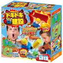 6月27日放送 所さんお届けモノですで紹介 ビバリー ドキドキ建設 ボードゲーム BEVERLY BOG-026 通販