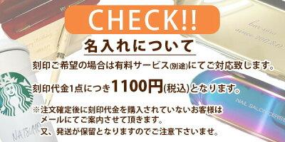 Hazukiハズキルーペコンパクト拡大率1.85倍1.6倍1.32倍選べる10色長時間使用しても疲れにくいメガネ型拡大鏡踏んでも壊れない様々なシーンで使える