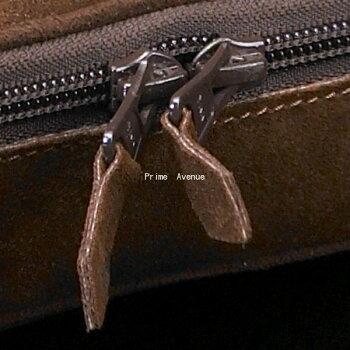 靴磨きセットLACORDONNERIEANGLAISE(コルドヌリ・アングレーズ)フライヤーキット【楽ギフ_包装】【smtb-TK】あす楽対応