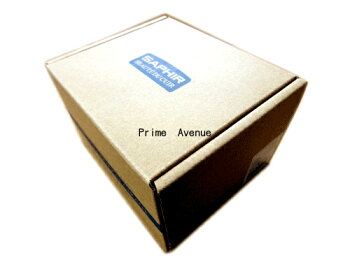 靴磨きセットSAPHIR(サフィール)シューシャインセット(全2色)【楽ギフ_包装】あす楽対応