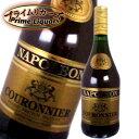 クロニエールナポレオン 700ml