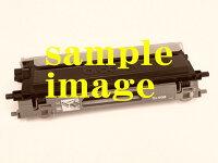 【安心品質】NEC対応PR-L2900C-19(PR-L2900C-14の容量増タイプ)ブラックリサイクル1本