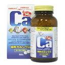 カルシウム原料に良質のドロマイトと、魚由来のカルシウムを配合。更に、マグネシウム、コラー...