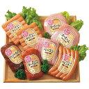 日本ハムギフト みんなの食卓TOS−50S【送料無料】【SG】【RCP】