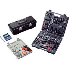 家庭用工具セットMKR−21【送料無料】【SG】【RCP】