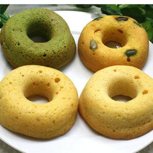 国産大豆全粒粉「ビゴーレ」を使い、糖質を大きくカット!大豆の栄養成分のイソフラボンやビタ...