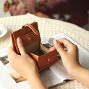 【財布】Dakota ダコタ dakota ダコタ財布 2つ折り財布 財布 レディース ヴィスコンティ 0036286【あす楽対応】 【楽ギフ_包装選択】【smtb-m】【送料無料】 【プレゼント最適品】