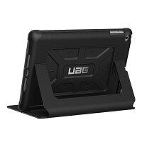【訳あり】UAGiPad(第5世代)用Metropolisケース(フォリオ)全3色耐衝撃UAG-IPDFシリーズ