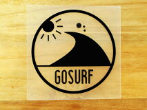 GOSURF8_black