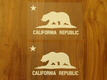 californiarepublic2