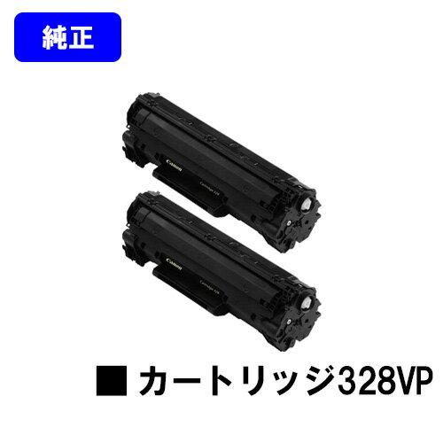 PCサプライ・消耗品, トナー CANON 328VP(CRG-328VP)2Satera MF4890dw4870dn47504830d4820d 4580dnSatera MF4570dn4550d445044304420n44 10 CanoFax L250L410