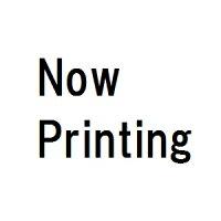 シャープトナーカートリッジMX-65JTCA/MA/YAお買い得カラー3色セット【純正品】【翌営業日出荷】【送料無料】※き