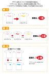 【オプション】全商品共通 1回色替
