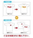 【オプション】Tシャツポロシャツ1色追加100枚〜
