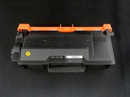 ブラザー用TN-62J互換トナー大容量(84XXF200147)【送料無料】-画像1