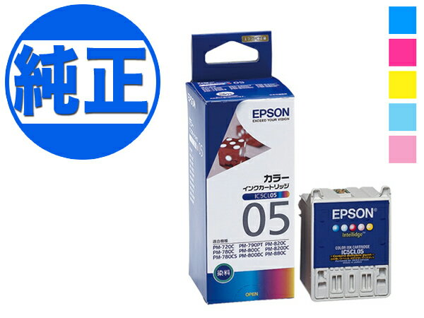 EPSON PM 800C DRIVER DOWNLOAD (2019)