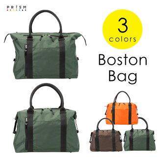 波士頓包阿裡價格 ! 這個包可以去任何地方 ! 簡單而有吸引力的 2 路波士頓 ! 大規模的旅行旅行隨身包郵包橙色存儲功能
