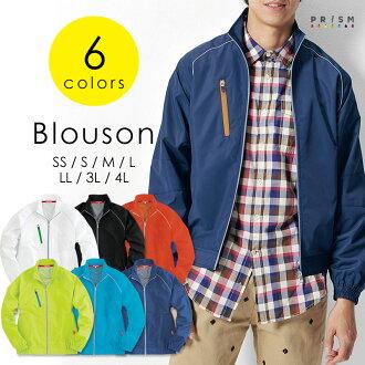 選擇從風衣 / 外套大衣外套 / 男人、 女人和 6 色 / 圈事件