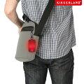 Kikkerlandリフレクターライト2個セット