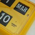 TWEMCOQD-35オートマティックデジタルカレンダークロック