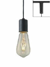 コイズミ照明LEDダクトレール用ペンダントAP49031L