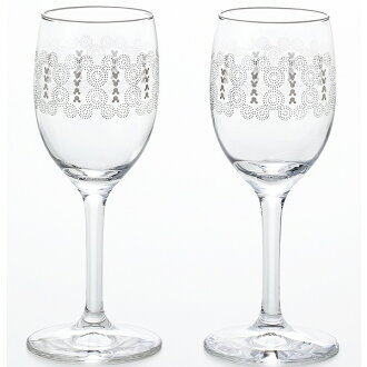 [日本製造][Disney]Disney Bridal系列/幾何形狀米奇玻璃杯一對(180ml)
