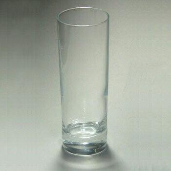 ARC Collins glass, 2 piece set fs3gm
