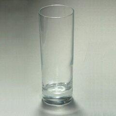 おしゃれでリーズナブルなグラスです。ARCコリンズグラス・2個セット
