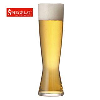 ドイツ製ビアグラス・ビノグランデ