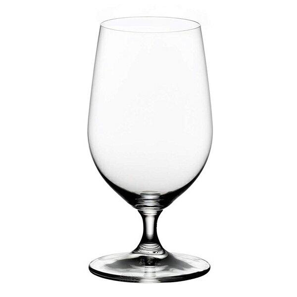 (6408 / 11) Riedel Overture beer beer glass mug fs3gm