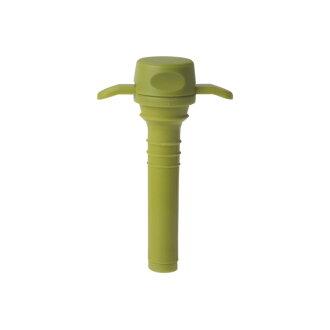 ワインエア bag ( ワインキーパー ) and green fs3gm
