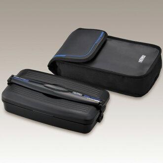 Thermos bottle Fresh lunch box(DJB-803)